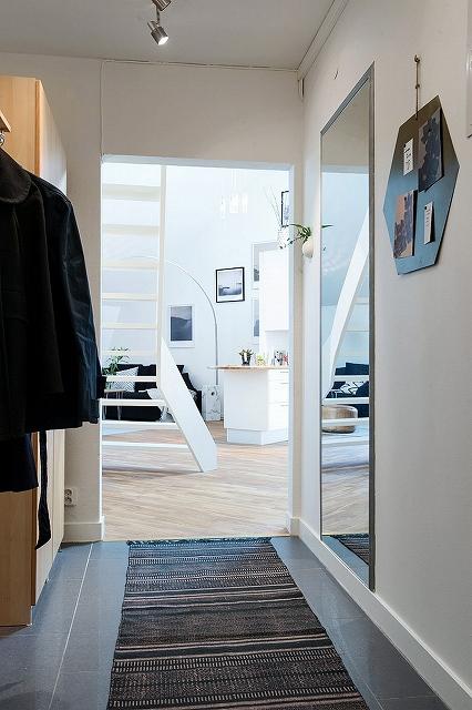Scandinavian-home-19.jpg