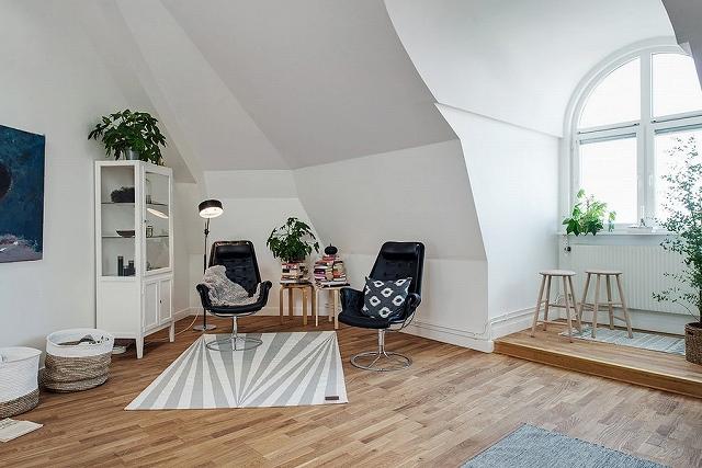 Scandinavian-home-54.jpg