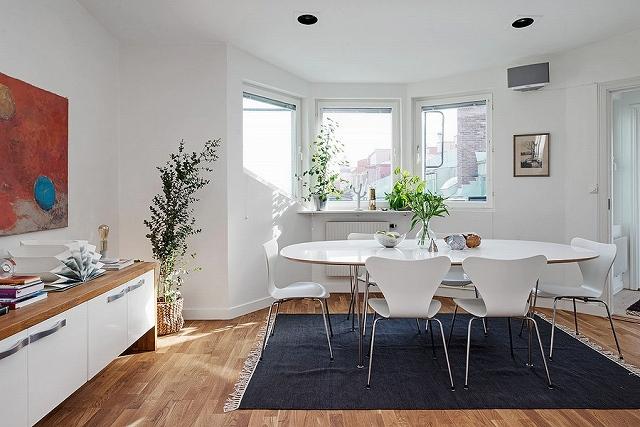 Scandinavian-home-8.jpg