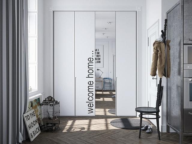 Scandinavian-house-1.jpg