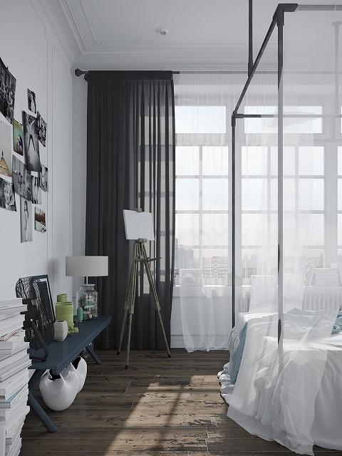 Scandinavian-house-13.jpg