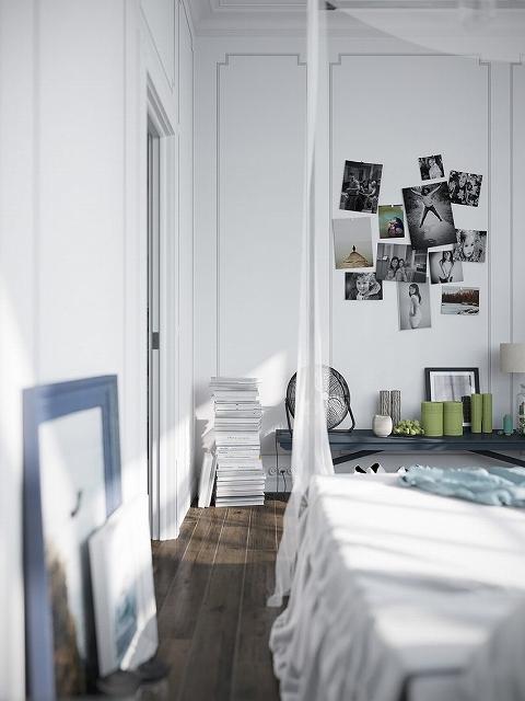 Scandinavian-house-14.jpg