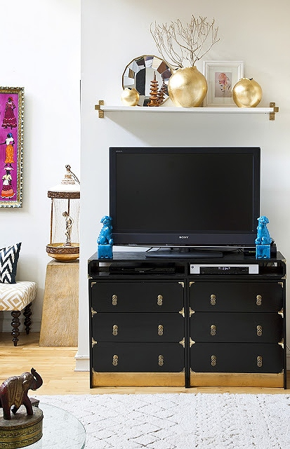 TV+Cabinet+ikea+rast+design+manifest.jpg