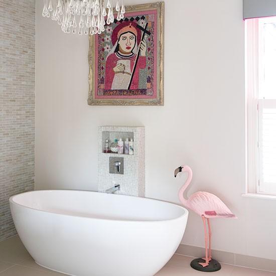 White-modern-bathroom-with-quirky-art.jpg