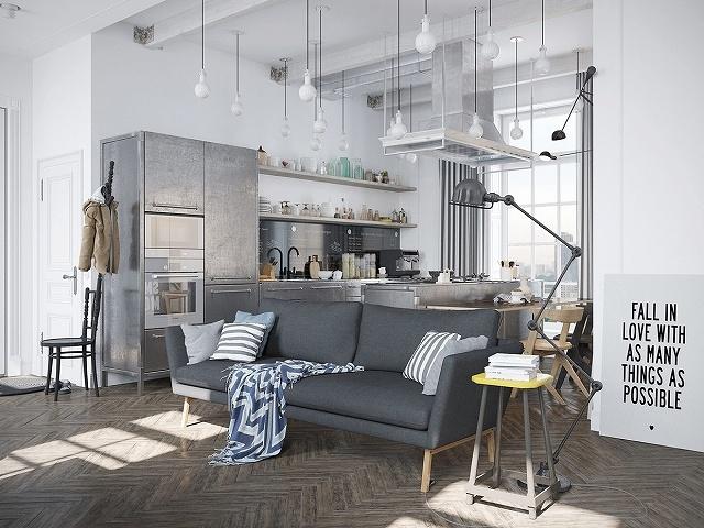 apartment-Scandinavian-style.jpg