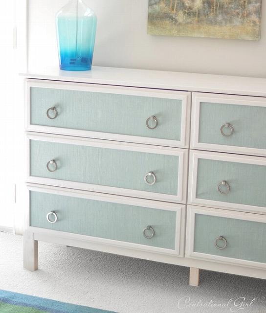 burlap-panels-on-dresser.jpg