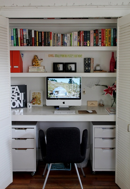 closet-office-space-11.jpg