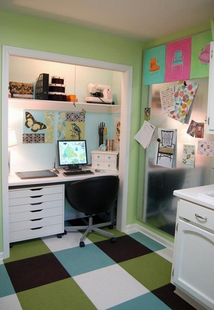 closet-office-space-12.jpg