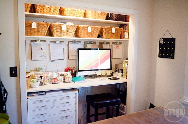 closet-office-space-13.jpg