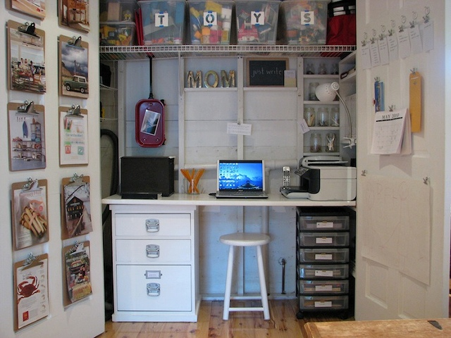 closet-office-space-14.jpg