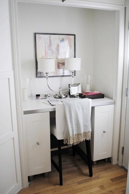 closet-office-space-16.jpg