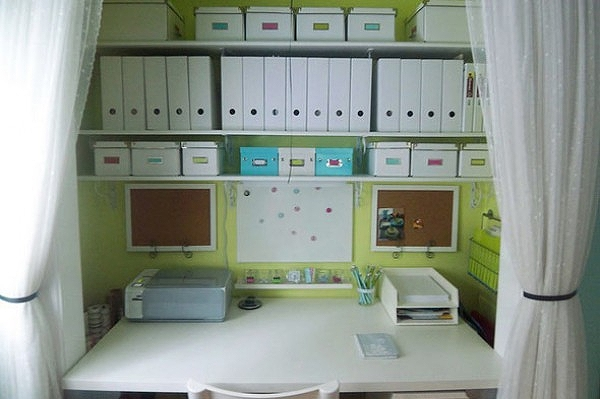 closet-office-space-17.jpg