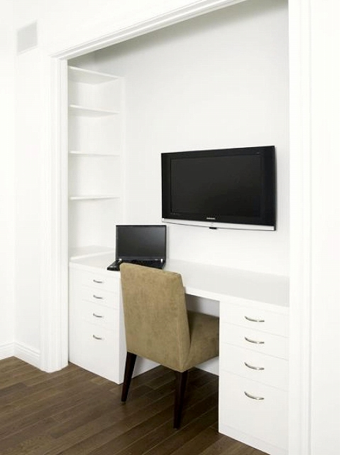 closet-office-space-3.jpg