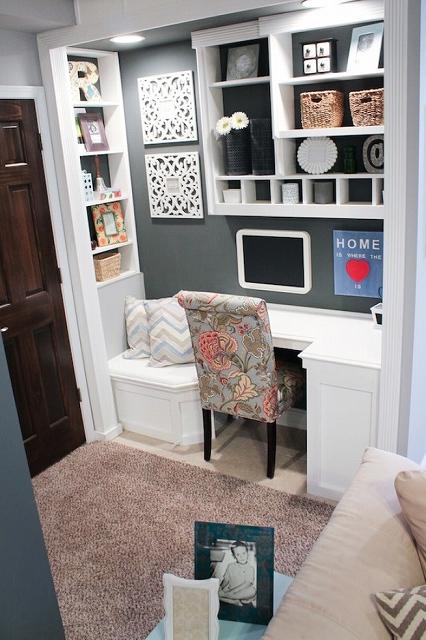 closet-office-space-5.jpg