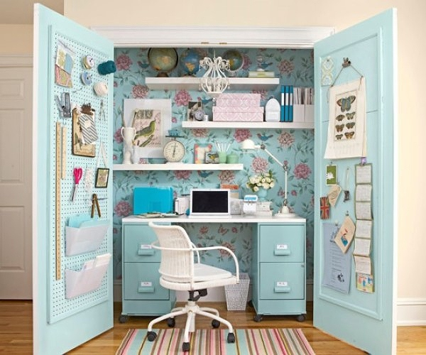 closet-office-space-6-600x500.jpg