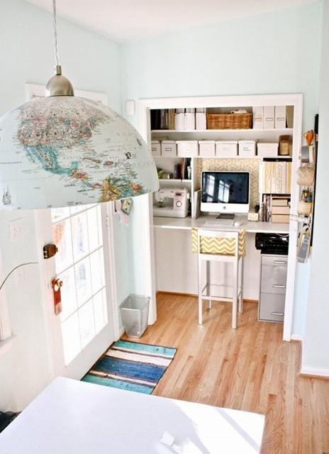 closet-office-space-8.jpg