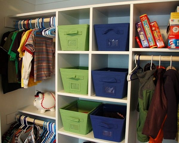 closetclose.jpg