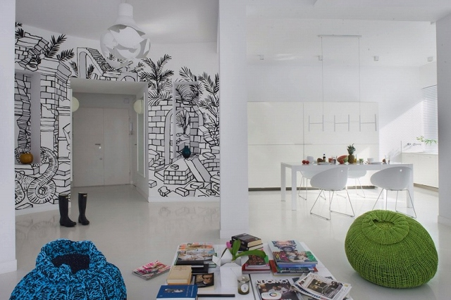 design-modern-residence.jpg