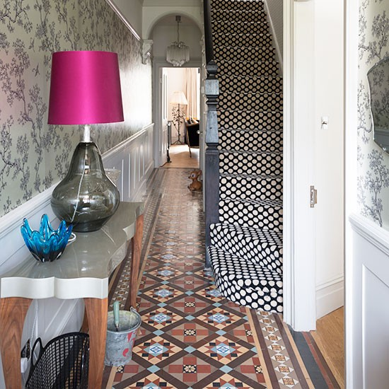 hallway-with-encaustic-tiles.jpg