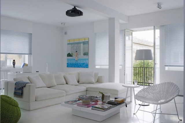 ideas-modern-residence.jpg