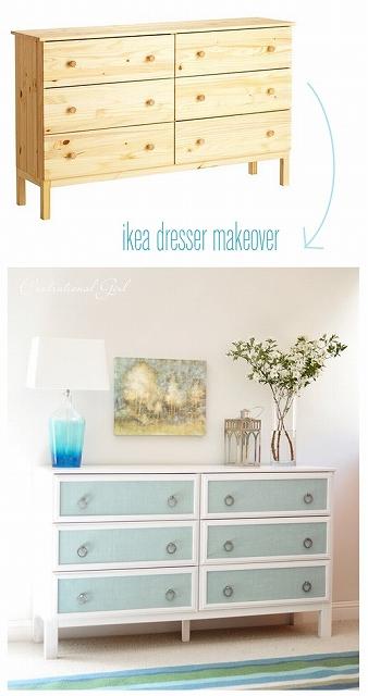 ikea-dresser-makeover-centsational-girl.jpg
