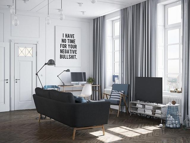 living-Scandinavian-house.jpg