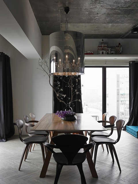 modern-eclectic-home-5.jpg