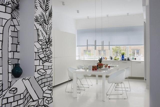 modern-residence-.jpg