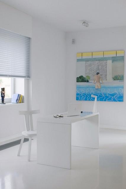 modern-residence-107.jpg