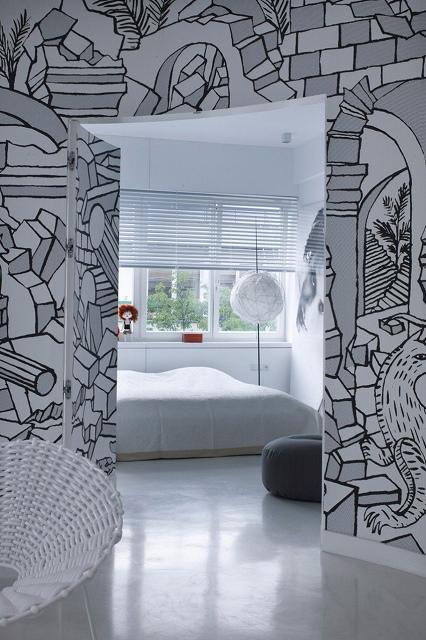 modern-residence-125.jpg
