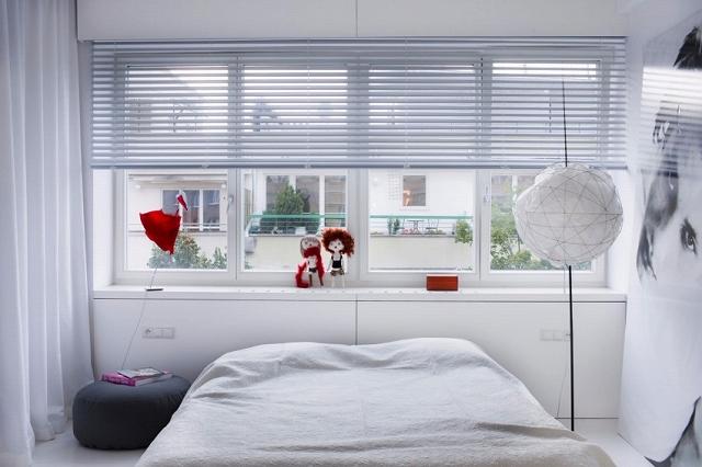 modern-residence-134.jpg