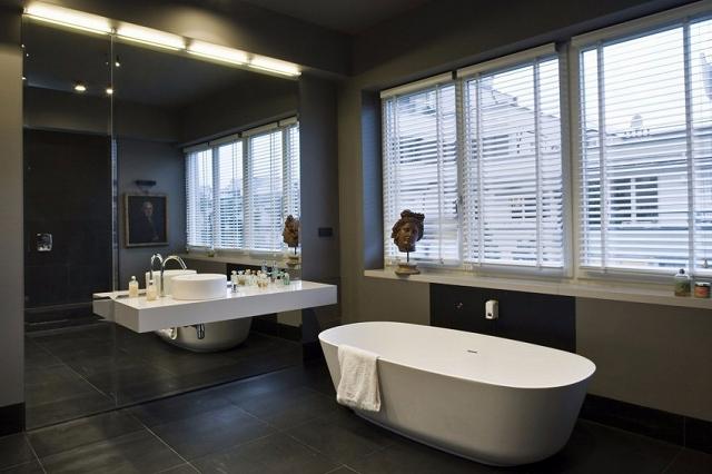 modern-residence-144.jpg