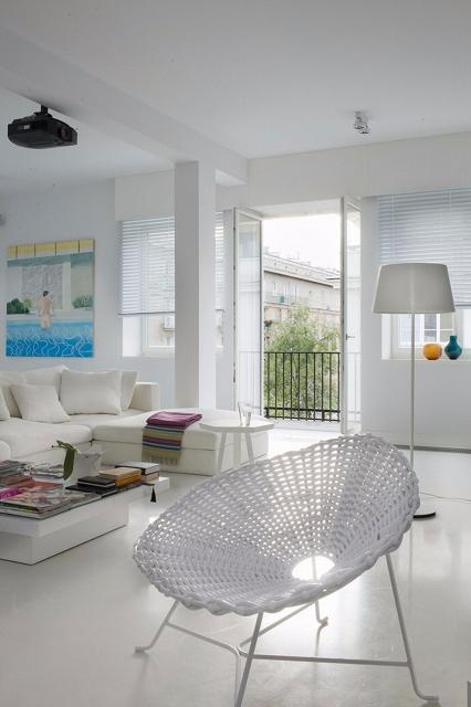 modern-residence-26.jpg