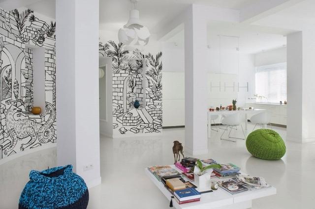 modern-residence-44.jpg
