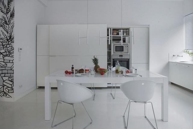 modern-residence-87.jpg