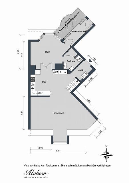 the-plans-1.jpg