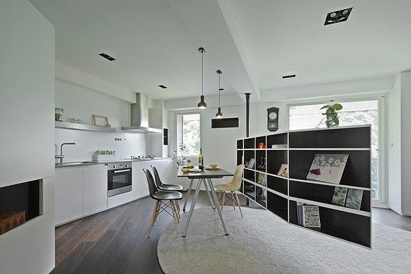 tsao-residence-1.jpg