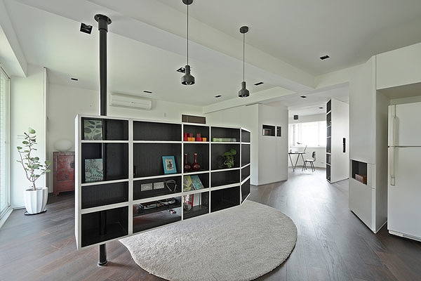 tsao-residence-2.jpg