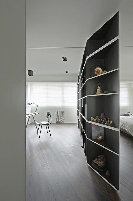 tsao-residence-3.jpg