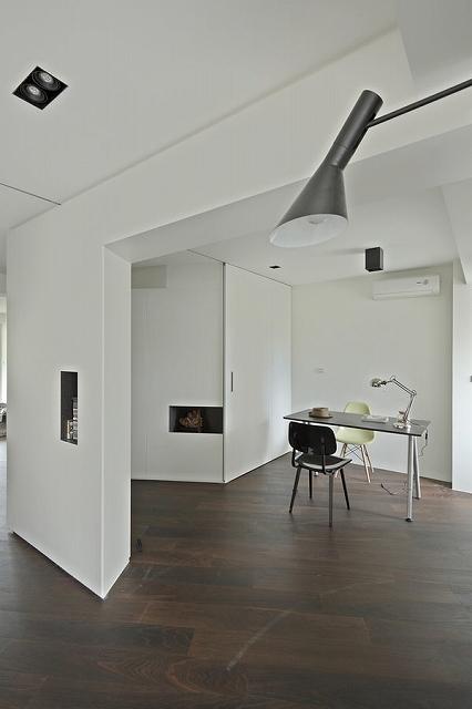 tsao-residence-4.jpg