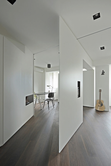 tsao-residence-5.jpg