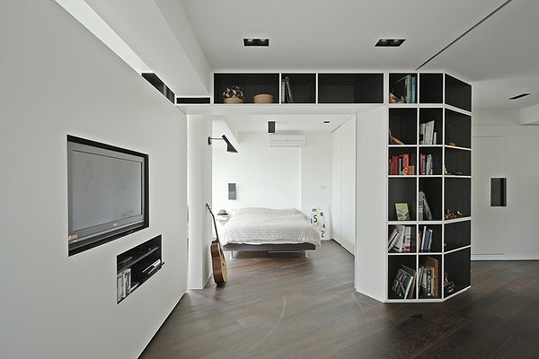 tsao-residence-6.jpg