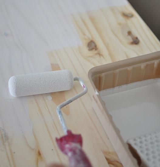zinsser-primer-on-raw-wood.jpg