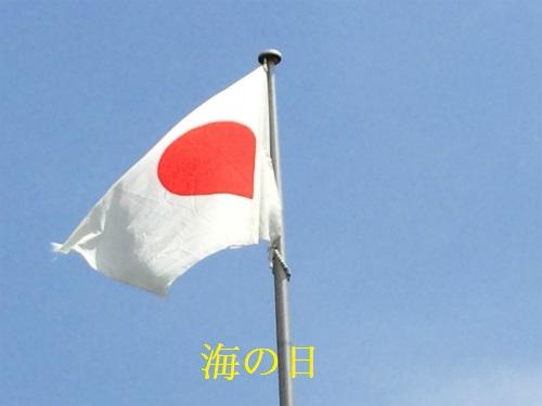 IMG_1648Blog.jpg