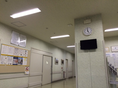 IMG_1721Blog.jpg