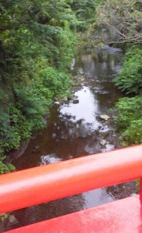 2015062713080000滑り川琴引き橋