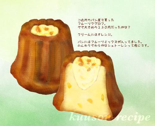 fruitkouglof.jpg