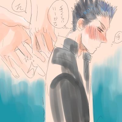えいぷりーる4