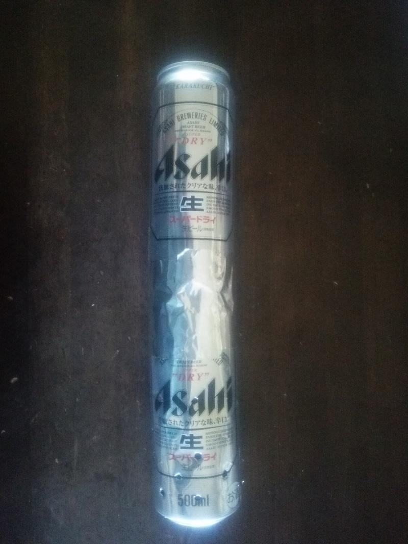 籾殻薫炭-1