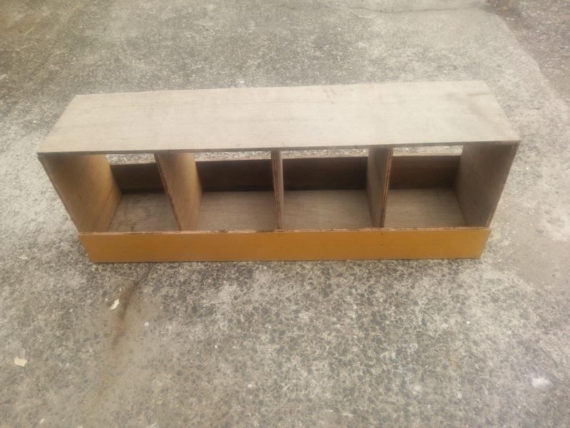 産卵箱150407